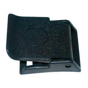 Aquatys Nylon Buckle