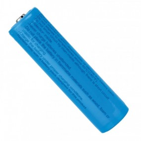 BATTERY FOR R40 TORCH