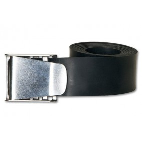 US Neoprene Belt Type S.Steel Buckle