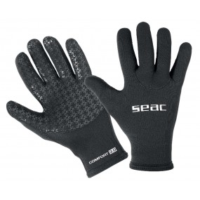 GLOVES COMFORT 3 MM