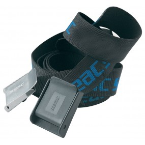 DIVE BELT STAINLESS STEEL