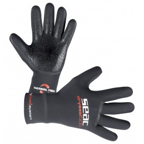 GLOVES DRYSEAL 500