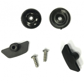 400 fixing kit for a pair