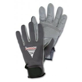 Gloves Amara 1.5 mm