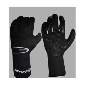 5 mm Labrax Gloves Size 2