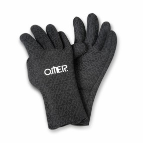 GLOVES ACQUASTRETCH
