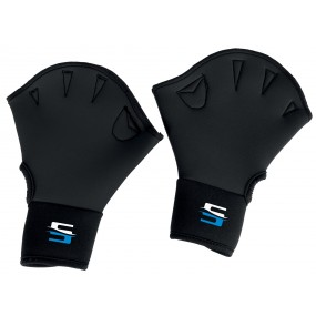 NEOPRENE SWIMMING GLOVE