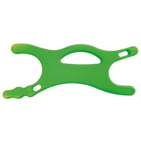 Line winder Acide Green