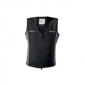 Active Heating Vest XR Line