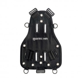Backplate Soft XR Line