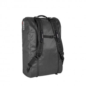 Bag Cruise Back Pack Dry