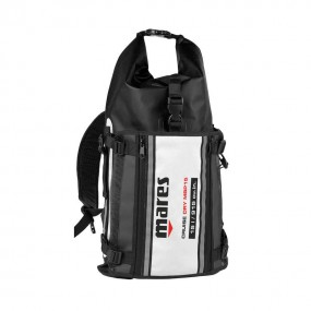 Bag Cruise Dry MBP15