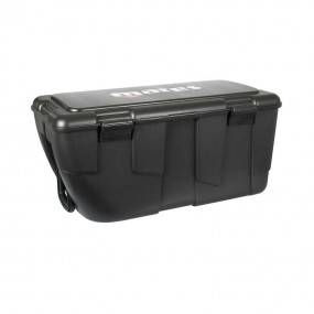 Diving Box black