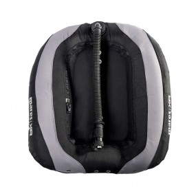 Donut Bladder Twin Tank XR Line 20 L