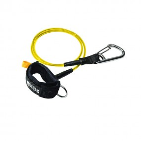 Lanyard Freediving