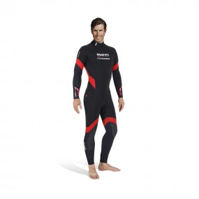 Monosuit Pioneer 5 mm Man