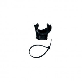 Mouthpiece Kit Small Black