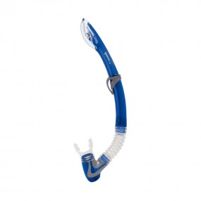 Snorkel Fiji Junior