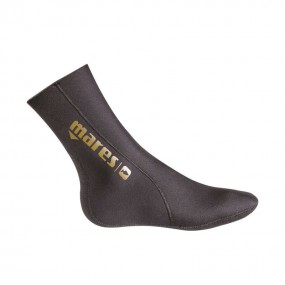 Sock Flex Gold 30 Ultrastretch