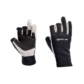Tek 2 mm Amara Gloves XR Line
