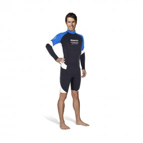 Thermo Guard L/S 0.5 mm Man