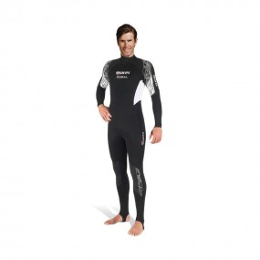 Wetsuit Coral 0.5 mm Man