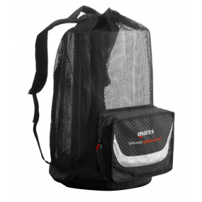 CRUISE BACKPACK MESH ELITE