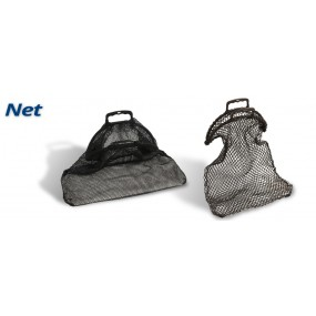 Fish Holder Net