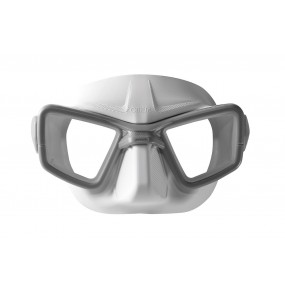 UP-M1W White mask