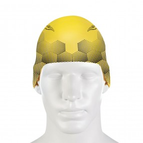 UP-SC1  Swimming Pool Cap