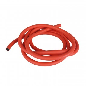 POWER RED SLING, 5M PACK