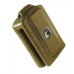 Quick release clip weight oyster