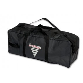 Grand Raid Large Volume Bag
