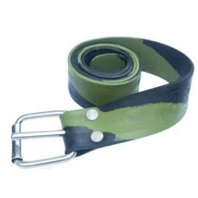 Belt Marseilleise  Mimetic