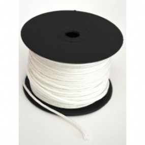 Dyneema Polyester High Tenacity Reel 200 m 1.2 mm 1.5 mm 2 mm