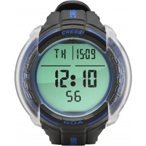 SIL.PROTECTIVE LENS WATCH/COMPUTER SCREEN