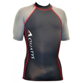 Top Neo Lycra 1,5mm