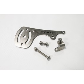 Stainless Steel camera support for Striker