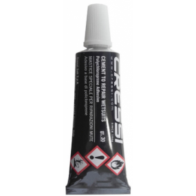 Neoprene Glue