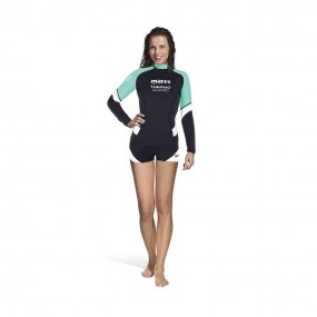 Thermo Guard L/S 0.5 mm She Dives