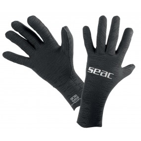 GLOVES ULTRAFLEX 5 MM