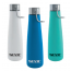 THERMAL BOTTLE WADI 500 ML