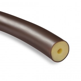 LATEX BAND ROLL