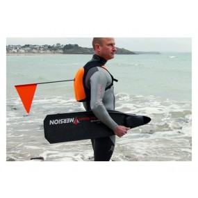 Swim Safety Jacket