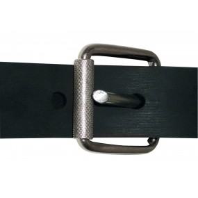 Quick Release Rubber Belt 1.5m
