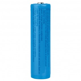 BATTERY FOR R30/R20 TORCH