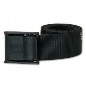 US Type Belt Plastic Buckle