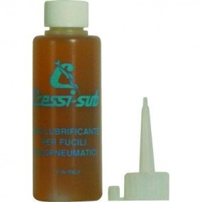 Speargun Oil 100 ml