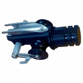 Roll Pulley Muzzle And Stinger Adaptor