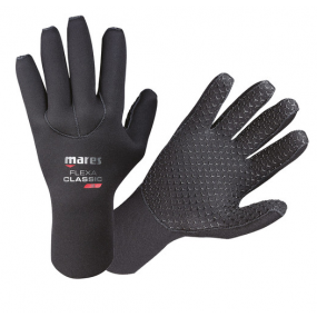 Gloves FLEXA CLASSIC 3mm